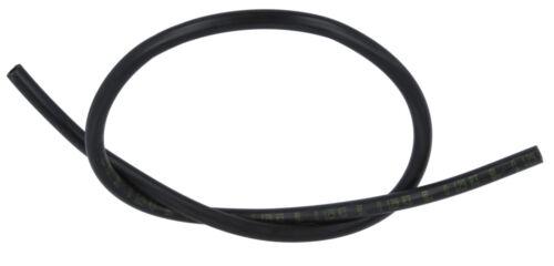 Genuine Stihl 500 Mm Tuyau de carburant ou Tuyau 3.1 mm ID x 5.7 mm OD Pour TS400 TS410 TS420
