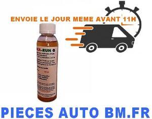 ADDITIF-TRAITEMENT-MECARUN-G-150ML-ANTI-BRUIT-BOITE-DE-VELOCITA-ET-PONT