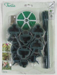 Kit-x-piante-e-ortaggi-rampicanti-pomodoro-fagiolini-Clips-Farilia-392-794-new