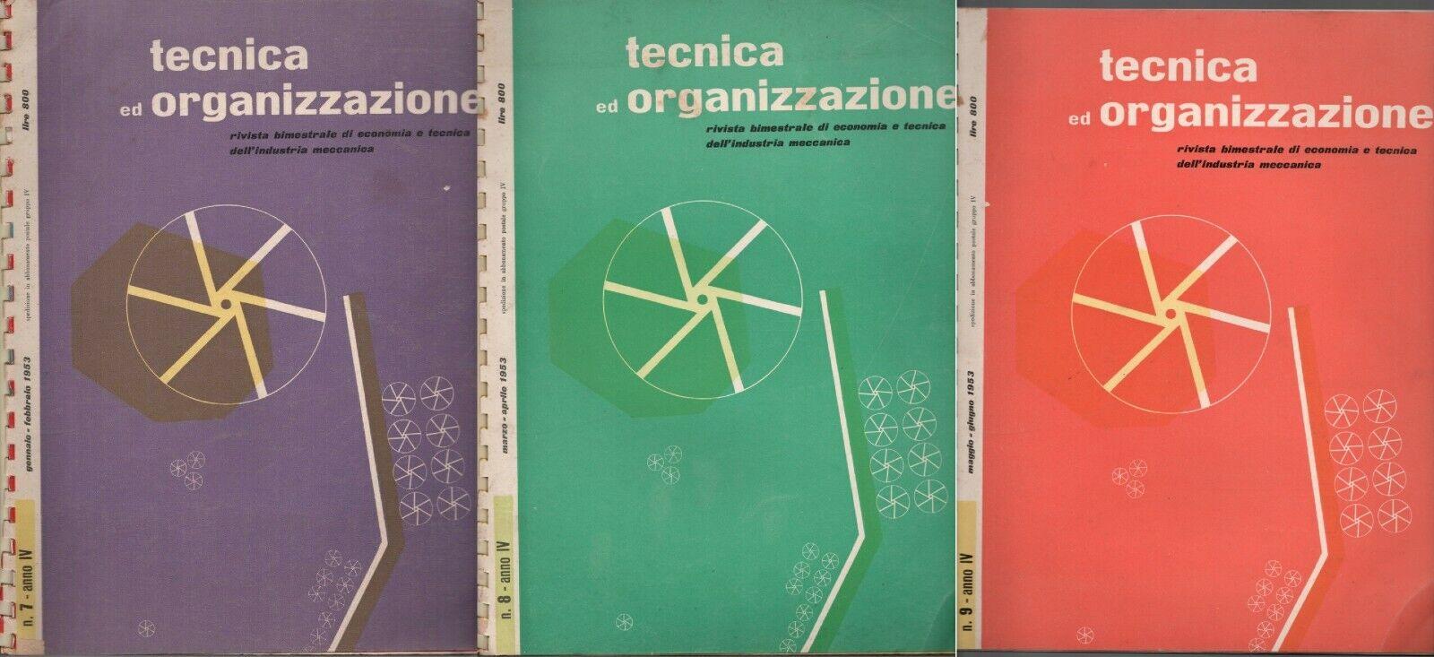 Nautical quarterly n° 4 - 6° 1987 (in italiano)