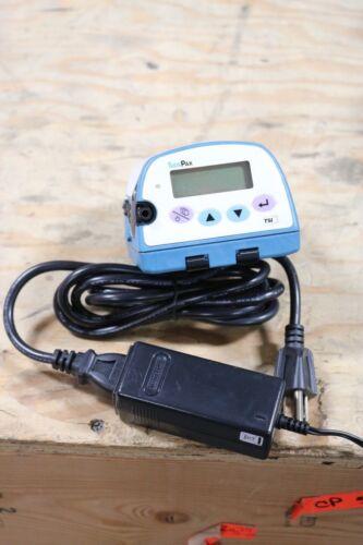 TSI SidePak AM510  Personal Aerosol Monitor WITH POWER SUPPLY