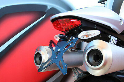 Tuqiang 4 Pezzi Auto Porta Davanzale Adesivo 3D Fibra di Carbonio Pedale Soglia Antigraffio Adesivo di Protezione per C1 C3 Grand C4 Picasso