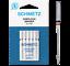 thumbnail 95 - Schmetz Sewing Machine Needles - BUY 2, GET 3rd PACKET FREE + Fast UK Dispatch!