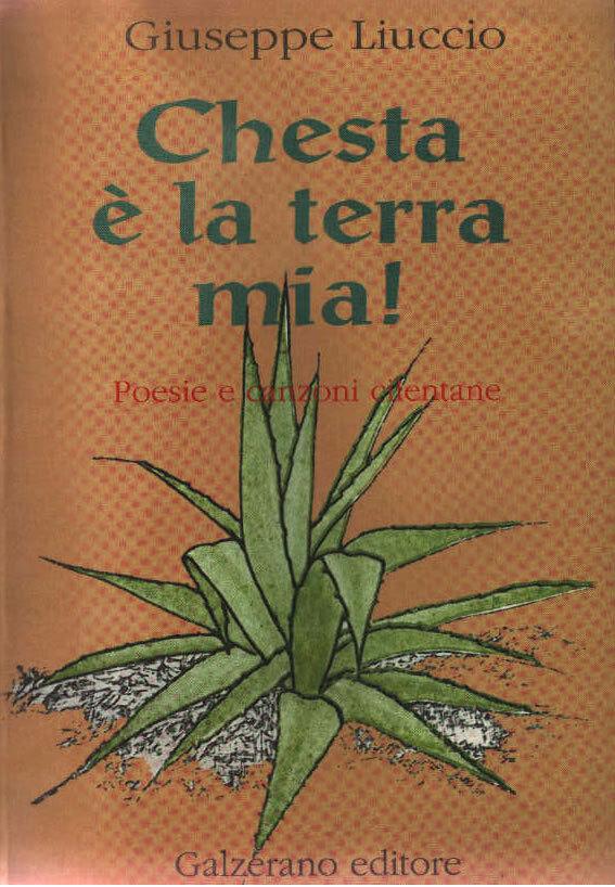 SCRITTURE (4). NOTIZIARIO DEL PEN CLUB ITALIANO. MAGGIO 2001