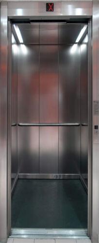 Papier Lackiert für Tür Schein Auge Deko Aufzug Ref Pa03