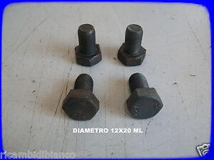 4 SPESSORI DIFFERENZIALE 4391593 FIAT PANDA 45//RESTYLING-UNO BZ//DS-CINQUECENTO