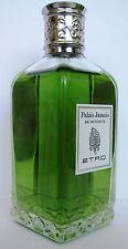 Palais Jamais Etro 100 ml Eau de Toilette EDT Spray neuwertig !!!