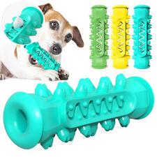 Farzeo Großes Hund Spielzeug Seil, Set Hundespielzeug Auf