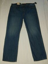 1a5de44e item 3 TRUE NATION ― BIG & TALL Size 48 x 38 ― RELAXED FIT Straight Leg  Jeans NWT #Z287 -TRUE NATION ― BIG & TALL Size 48 x 38 ― RELAXED FIT  Straight Leg ...