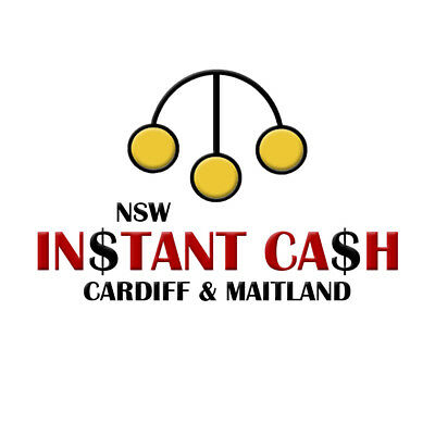 NSW_Instant_Cash