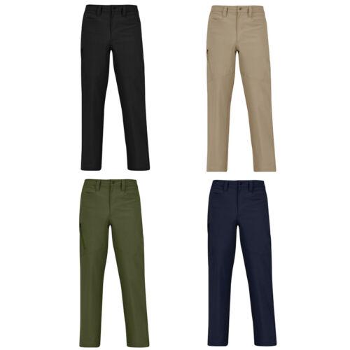 Propper Men/'s STL III Tactical /& EDC Pant Multiple Sizes /& Colors
