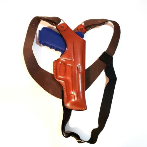 HOLSTER FOR SIG SAUER P226