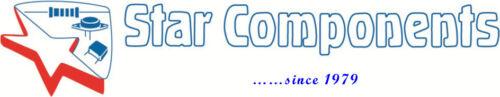 DE LONGHI Air-Conditioner Replacement Remote Control