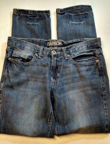 sabl sabl sabl Jeans Jeans Jeans Jeans Jeans sabl Jeans sabl sabl sabl Jeans sabl Jeans CqAxgxHw