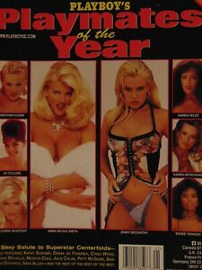 Playboy-039-s-Playmates-of-the-Year-January-2001-Jenny-McCarthy-7956A