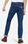 Mens-Wrangler-Icons-western-slim-stretch-fit-jeans-FACTORY-SECONDS-WA158 thumbnail 5