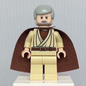 LEGO-Star-Wars-Episode-4-5-6-sw0637a-Old-Obi-Wan-Kenobi-Minifigure