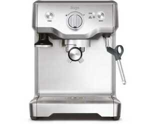 Sage-BES810BSSUK-The-Duo-Temp-Pro-Espresso-Coffee-Machine-15-bar-Stainless