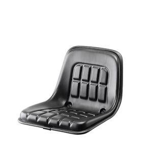 KAB P1 PAN SEAT - DIGGER DUMPER PLANT TRACTOR MOWER PVC