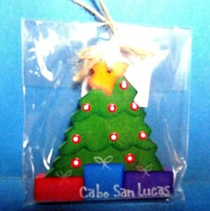 Free Wooden Christmas Tree Ornament Patterns Scroll Saw Christmas