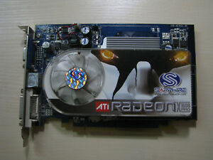 ATI RADEON X1600 PCI EXPRESS DRIVERS PC