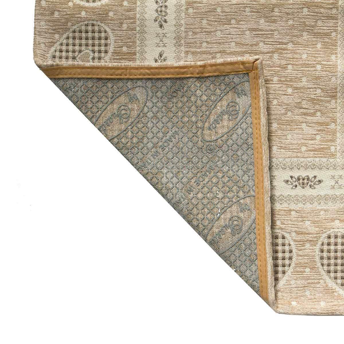 Tappeto antiscivolo Montmartre di Galtex 140x200 140x200 140x200 cm R612 e0bf3e