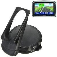 Car Windscreen GPS Mount Holder For TomTom Go 720 730 920 930 630 520 530 T New