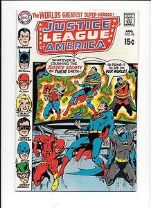 Justice-League-of-America-82-August-1970-1st-Silver-Age-app-Golden-Age-Batman