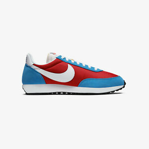 Details about NEW Nike Air Tailwind 79 487754 409 Battle BlueWhiteGym Red Mens Shoes n1