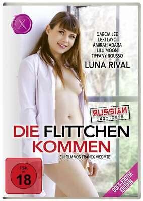 Modelle Offenbach am Main