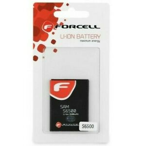 Batterie-FORCELL-Samsung-Galaxy-Mini-2-Galaxy-Young-Galaxy-Ace-Plus