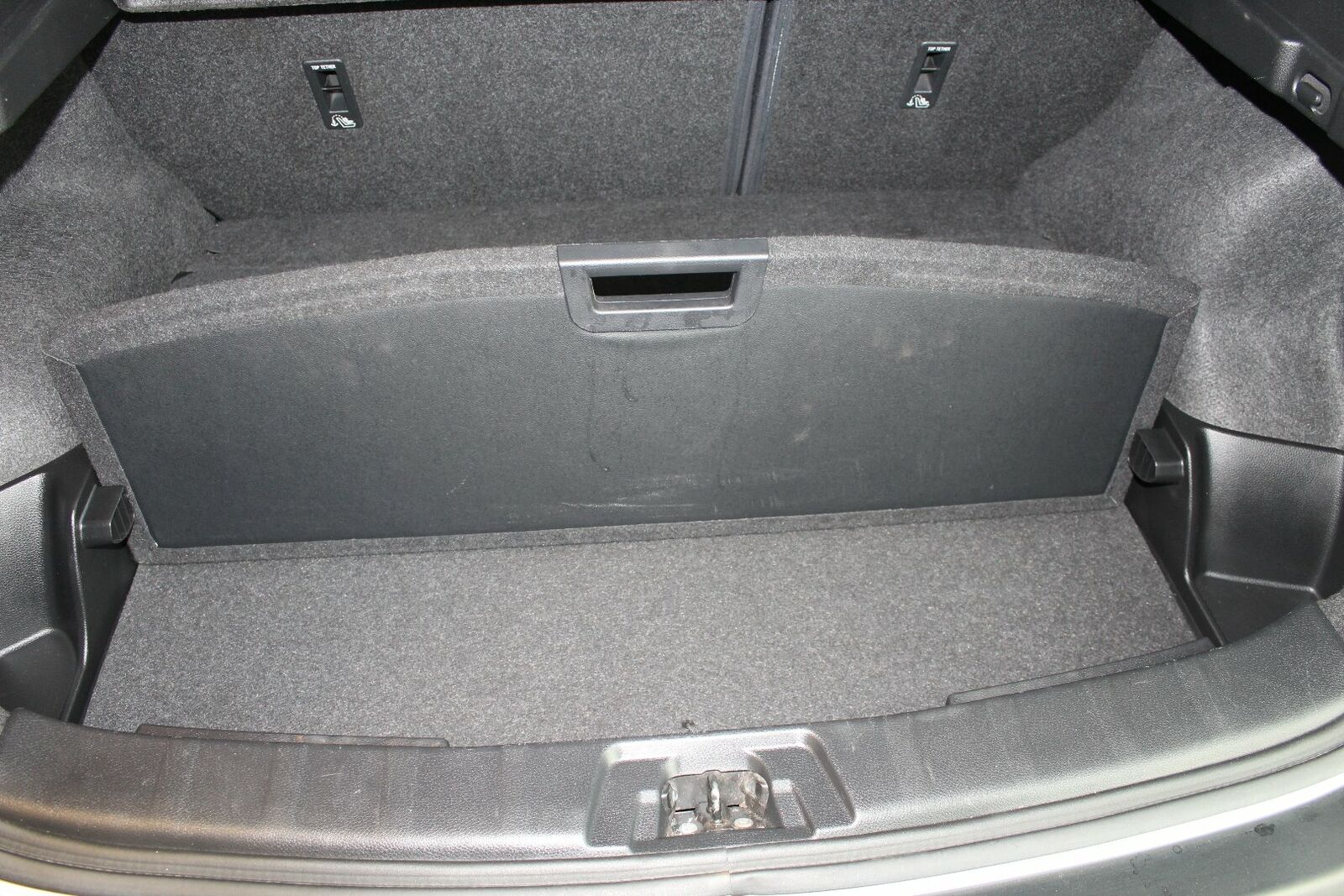 Nissan Qashqai 1,5 dCi 110 Acenta - billede 8