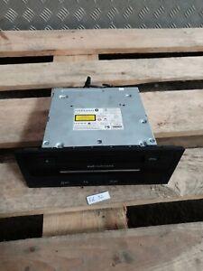 12-16-AUDI-A4-A5-8T-Radio-CD-reproductor-multimedia-unidad-principal-8R2035666F