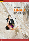 Finale Climbing von Marco Tomassini (2012, Taschenbuch)