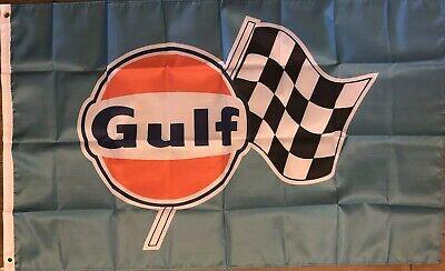 Pennzoil Motor Oil Banner 3x5 Ft Flag Advertising Logo Garage Wall Nascar Racing
