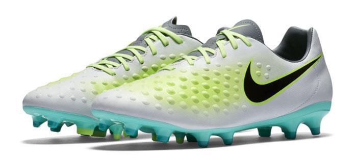 NEW  Nike Magista Onda II FG Men's Soccer Cleats Football Shoe 844411-003 Sz 12