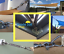 Shade Sail 10mm Installation Accessory Kit 12pcs Square//Rectangle SR4-10mm