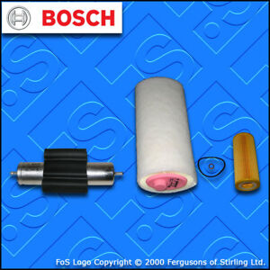SERVICE-KIT-for-BMW-3-SERIES-E46-1995CC-320D-OIL-AIR-FUEL-FILTERS-2001-2005