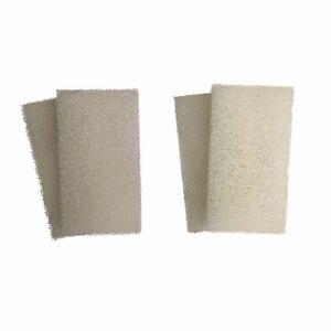 4-x-Compatible-Foam-Filter-Pads-Suitable-For-Fluval-2-Plus-Aquarium-Filter
