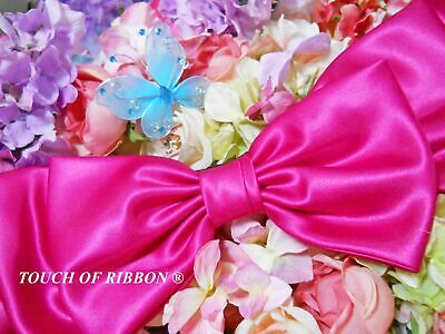 touchofribbon