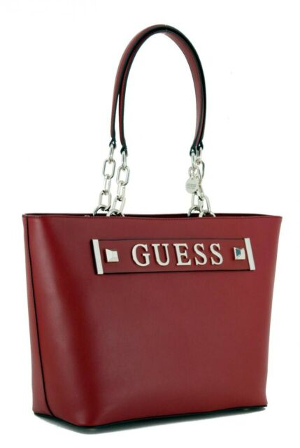 GUESS BORSA EUR 135,00 | PicClick IT