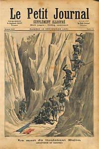 Brec-de-Chambeyron-CHASSEURS-ALPINS-ACCIDENT-MORTEL-1891