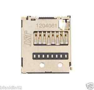 xperia z3 compact micro sd