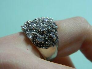 Anello-con-pietre-color-argento-vintage-in-argento-925-OMA19