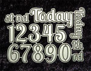 All-Occasion-Dies-Numbers-and-Today-Metal-Craft-Dies-Word-Set-Robert-Addams
