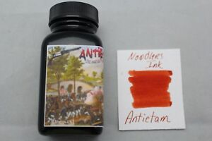 NOODLERS-INK-3-OZ-BOTTLE-ANTIETAM