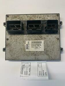 JET 80428 Auto Transmission Module Jet Performance