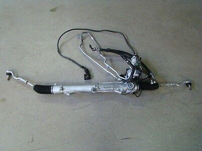 NEU Koso BF640005 Geschwindigkeitssensor 1750mm aktiv schwarzer Stecker