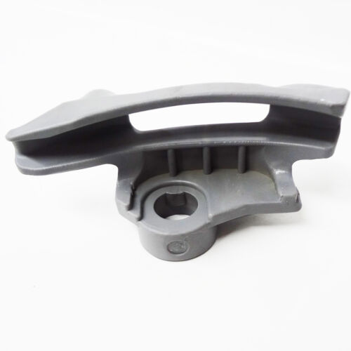Low Profile Mount Demount Head Kit Gray Fits Coats®* Tire Changer High Spoke