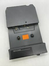Kraco Kca 7 Stereo Cassette Adaptor For 8 Track Players For Car Or Home